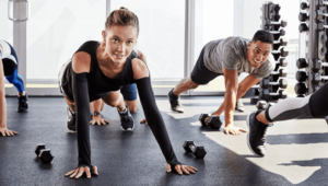 6 Steps To Writing a Perfect Fitness Blog