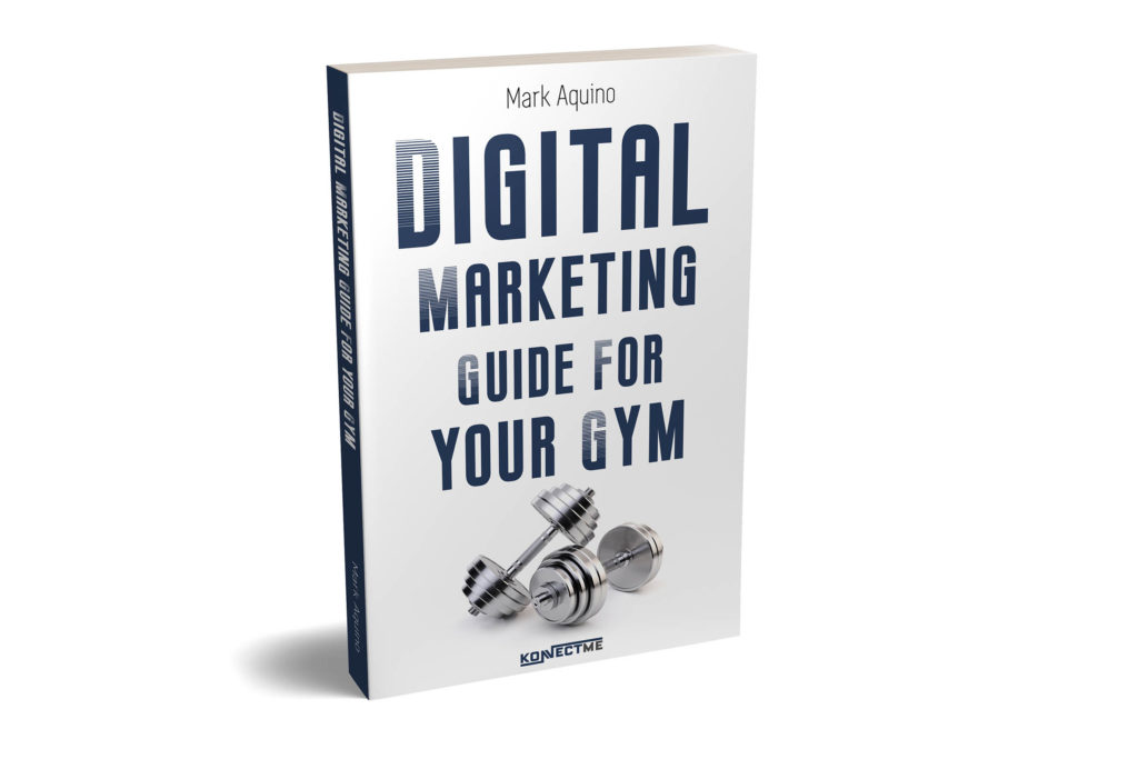 digital marketing guide for your gym
