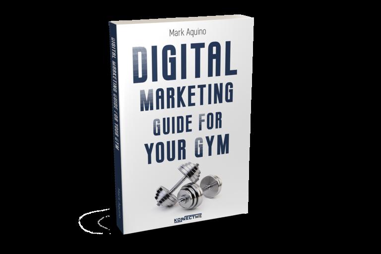 digital marketing gym