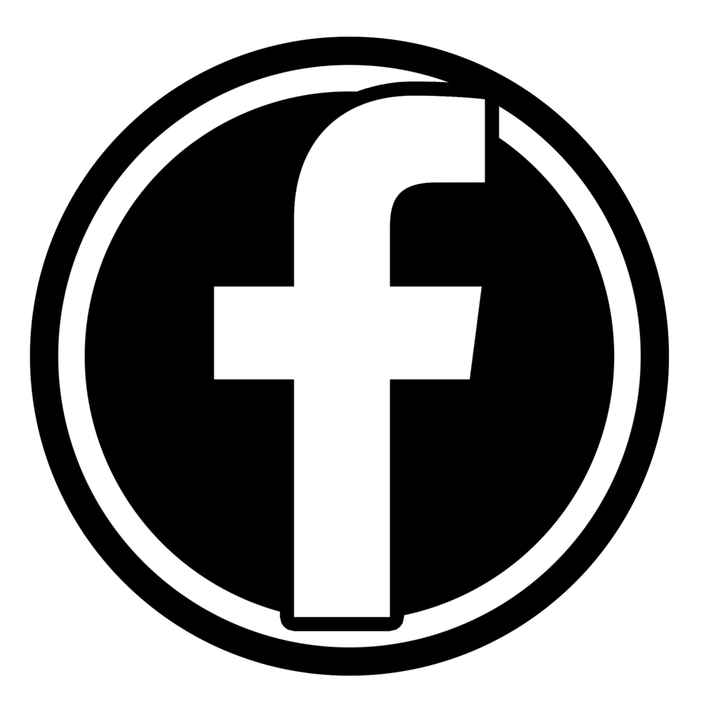 facebook logo konnectme