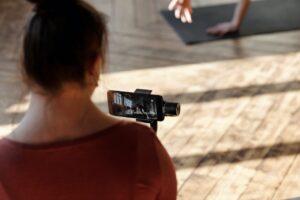 Gym Testimonial Video Script