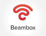beambox-coupons