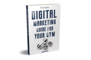 GYM digital marketing FAQ