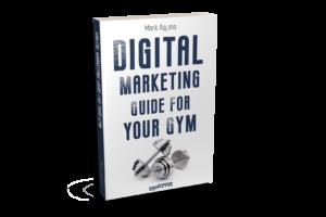 2021 gym digital marketing guide