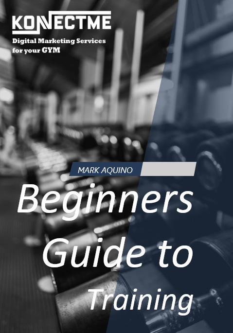 How to Make Your Fitness Website