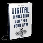 #1 Gym Digital Marketing canada